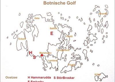 1. Herkomstgebieden.