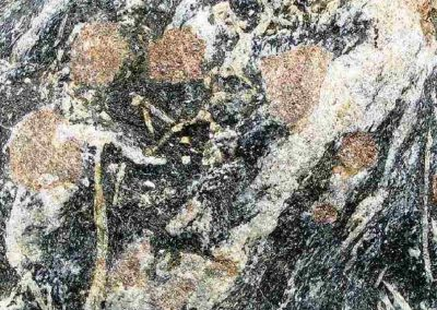 6. Detail van 5
