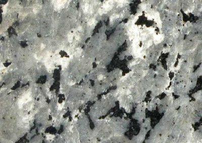 6, Detail van 5